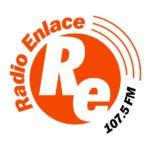 Nuevo logo radio