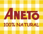 logo-aneto-vectoritzat-copia